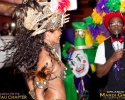 The Orlando Mardi Gras