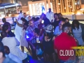 Cloud 9 R&B Lounge 4 Year Anniversary @ One80 Skytpye Lounge.  Brought to you by T. Gaines and Joey Womack