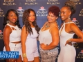 The All White Day Party 2014