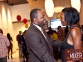 BCU Alumni Mixer - Classic Weekend 2004