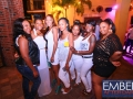 Ember After Dark - July 4th Weekend
