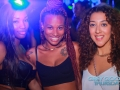 Grey Goose Thursdays - Labor Day Kickoff 2014