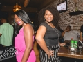 T. Gaines Ent (24 of 163)