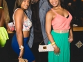 T. Gaines Ent (56 of 163)