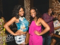 T. Gaines Ent (57 of 163)