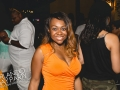 T. Gaines Ent (80 of 163)