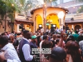 T. Gaines & Joey Womack Present Seersuckers and Sundresses 2017. Part 1 Sponsored by Crown Royal Vanilla. Hosted by Barnard Fleurima, DJ Lyvwyr (Orlando) and DJ E-clazz (Atlanta)