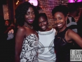 2015 T. Gaines Black & White Birthday Bash