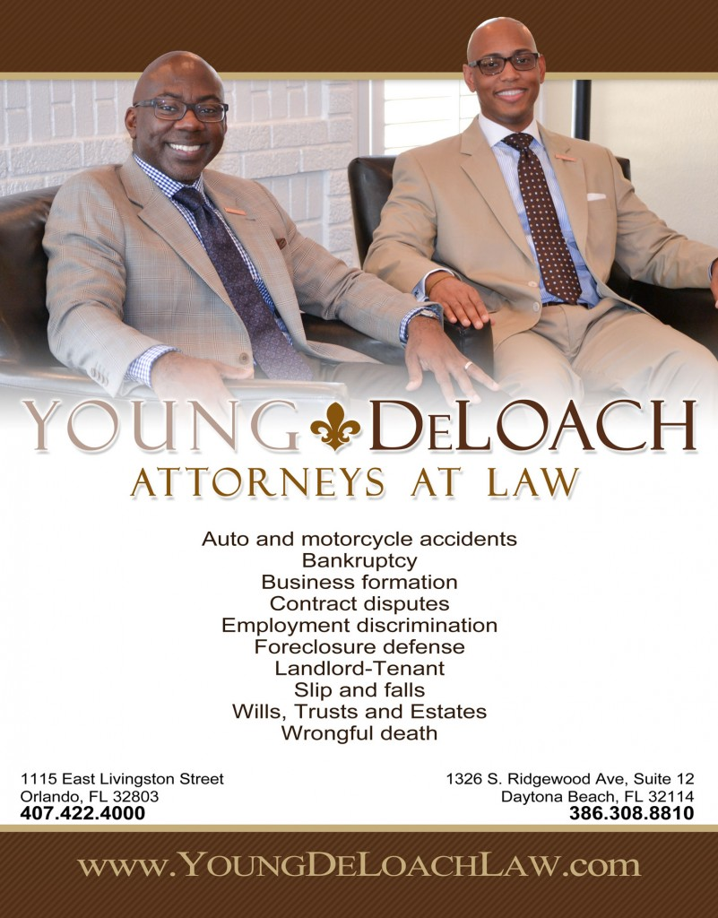 YoungAndDeloach