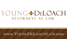 youngDeloach