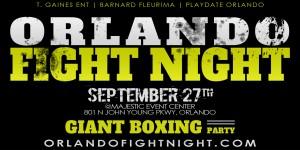 fightnightfacebook