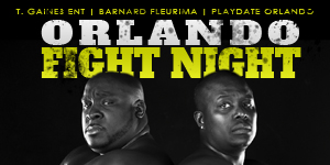 orlandoFightNight