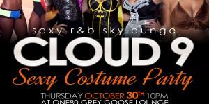 2014-10-30_Cloud9_Halloween