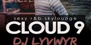 2015-02-26_Cloud9_Lyvwyr