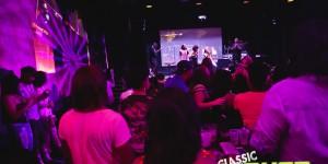 Photo Recap – Hip Hop Karaoke 10.3.15