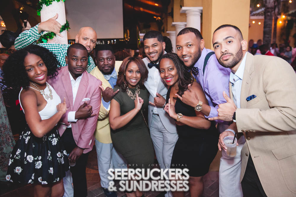 Seersuckers-57