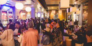 Photo Recap – Aloft on Sunday The Ciroc Day Lounge
