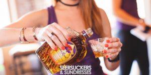 Photo Recap – Seersuckers & Sundresses 2017 Part 2