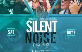 Silent Noise 7.7