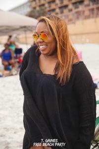 BeachParty-IMG 6577