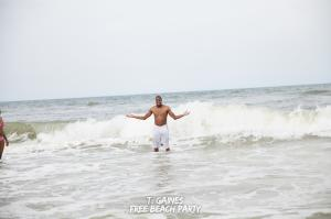 BeachParty-IMG 6649