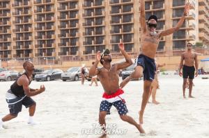 BeachParty-IMG 6699