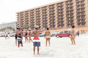 BeachParty-IMG 6703
