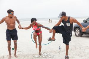 BeachParty-IMG 6720