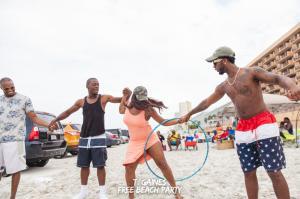BeachParty-IMG 6730