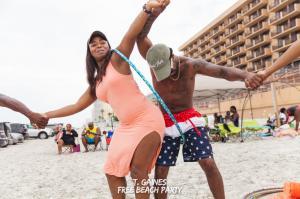 BeachParty-IMG 6735