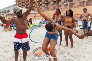 BeachParty-IMG 6738