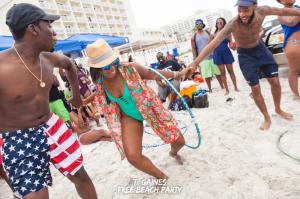 BeachParty-IMG 6752