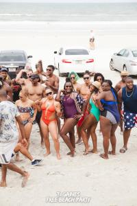 BeachParty-IMG 6828
