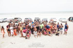 BeachParty-IMG 6833