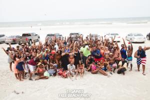 BeachParty-IMG 6845