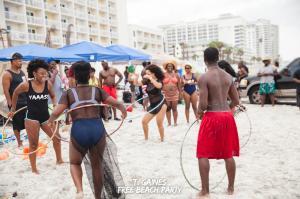 BeachParty-IMG 6908
