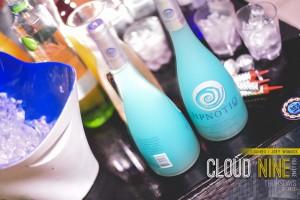 Cloud9-2487