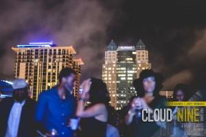 Cloud9-2559