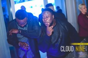 Cloud9-2563
