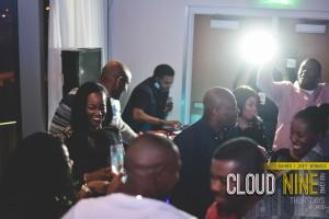 Cloud9-2573