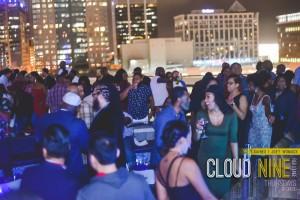 Cloud9-2592