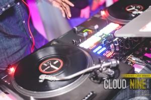 Cloud9-2613