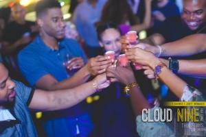 Cloud9-2651