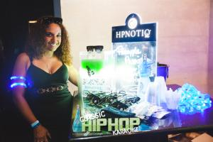 HipHopKaraoke-9727