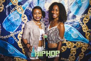 HipHopKaraoke-9732