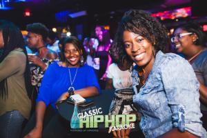 HipHopKaraoke-9858