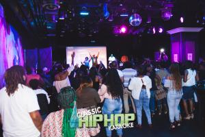HipHopKaraoke-9886