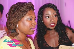 MakeupAndMartinis-IMG 6764