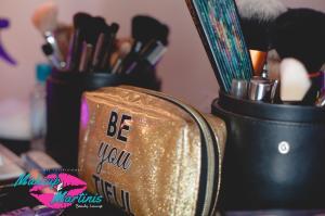 MakeupAndMartinis-IMG 6818