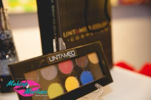 MakeupAndMartinis-IMG 6910
